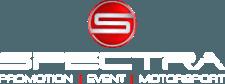 Spectra GmbH Logo